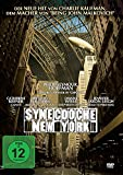 Synecdoche New York [Import allemand]
