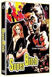 SuperBitch (1973)