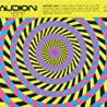 Image of album by Audion