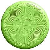 Green Toys - Eco-Platillo, juego de aire libre (ECS01R)