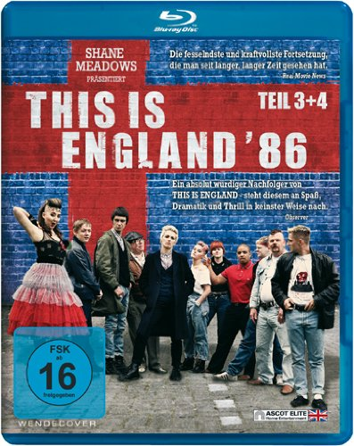 This is England '86 (Teil 3+4) -