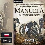 Manuela | Gustaw Zielinski