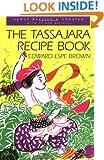 The Tassajara Recipe Book