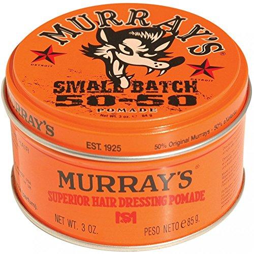 murrays-small-batch-50-50-hair-pomade-by-murrays