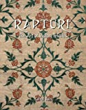 img - for Rapture: The Art of Indian Textiles by Rahul Jain (2011-04-10) book / textbook / text book