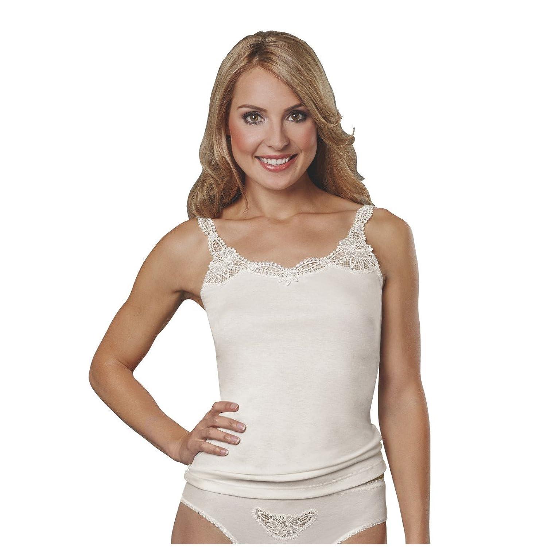 Conta Damen Achselhemd luxury 3er Pack online kaufen