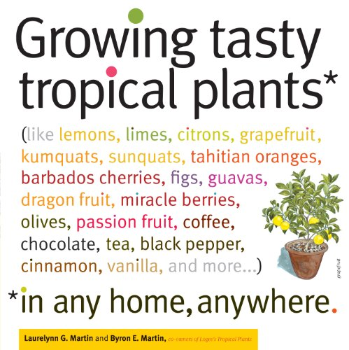 growing-tasty-tropical-plants-in-any-home-anywhere-like-lemons-limes-citrons-grapefruit-kumquats-sun