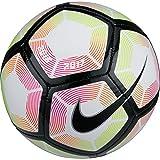 Skills Nike Ballon