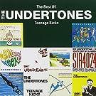 The Best Of: The Undertones Teenage Kicks