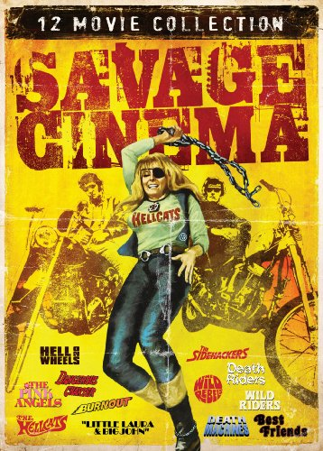 savage-cinema-import-usa-zone-1