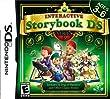 Interactive Storybook Series 3 - Nintendo DS