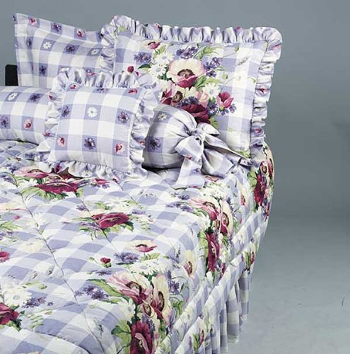 Daybed Bedding For Kids
