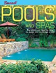 Pools and Spas: Everything You Need t...