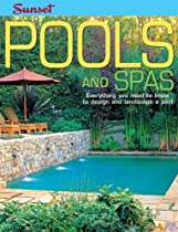 Free Pools and Spas: Everything You Need to Know to Design and Landscape a Pool Ebook & PDF Download