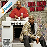 Hell Hath No Fury [Explicit]