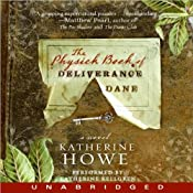 The Physick Book of Deliverance Dane | [Katherine Howe]