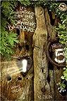 Les d�sastreuses aventures des Orphelins Baudelaire, Int�grale 5 par Handler