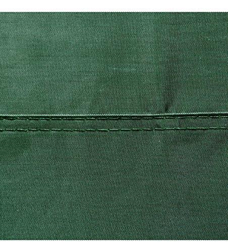 Copertina primrose 3 posti altalena deluxe for Giardino primrose