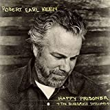Happy Prisoner: The Bluegrass Sessions (Deluxe Edition)