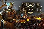 Artifacts of Eternity: Das Portal der...