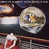 Something Magic - Procol Harum by Procol Harum (2015)