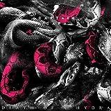 Death of a Hydra