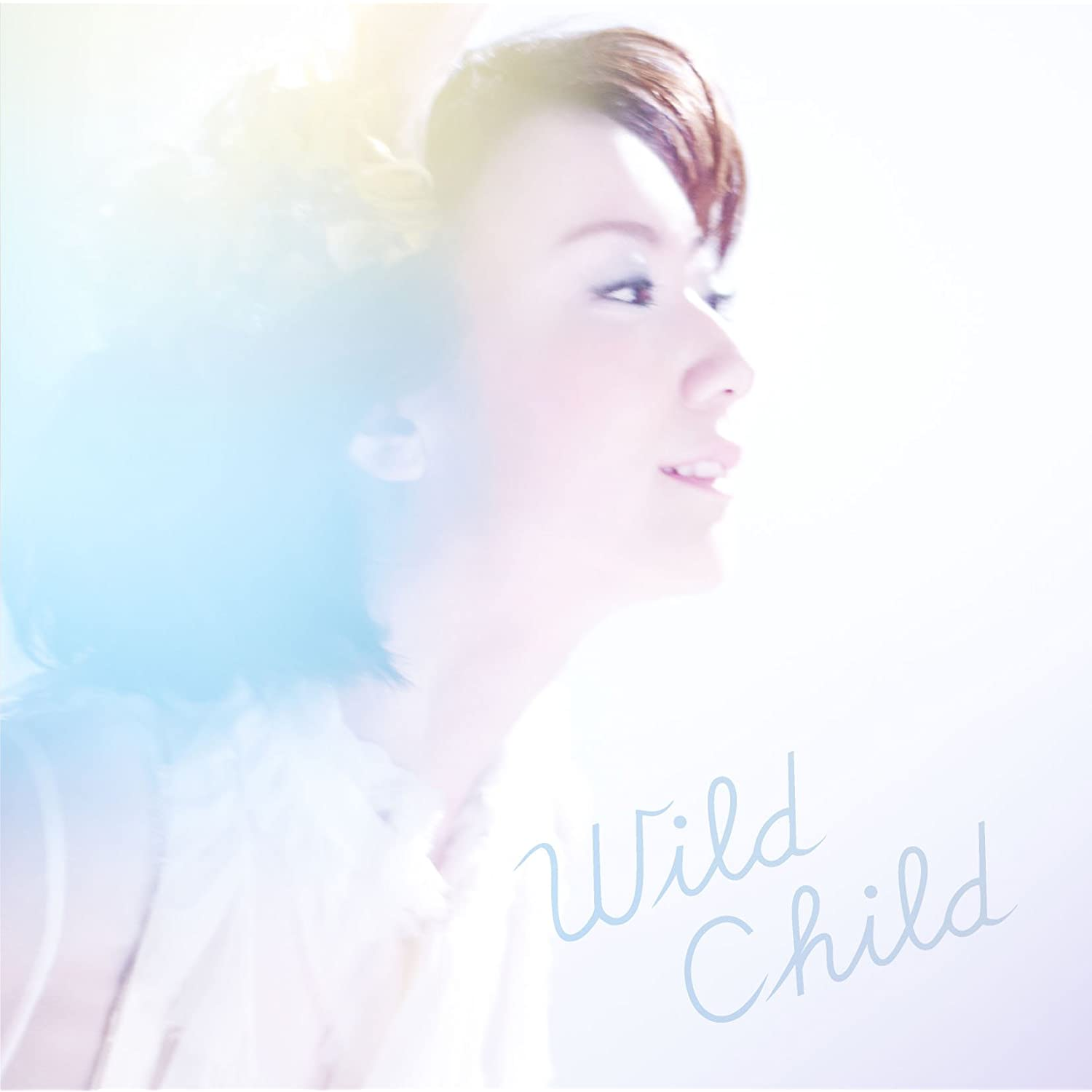 moumoon – Wild Child