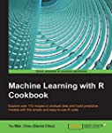 Machine Learning with R Cookbook - 11...