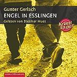 Engel in Esslingen | Gunter Gerlach
