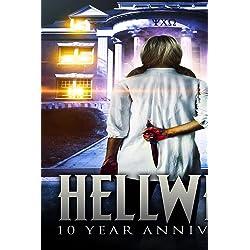Hellweek 10 Year Anniversary