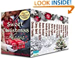 Sweet Christmas Kisses: Fourteen Swee...