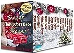 Sweet Christmas Kisses: Fourteen Swee...