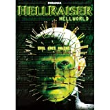 Hellraiser 8: Hellworld [DVD] [Region 1] [US Import] [NTSC]