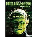 Hellraiser VIII: Hellworld