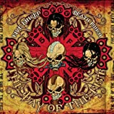Five Finger Death Punch Way of the Fist, the
