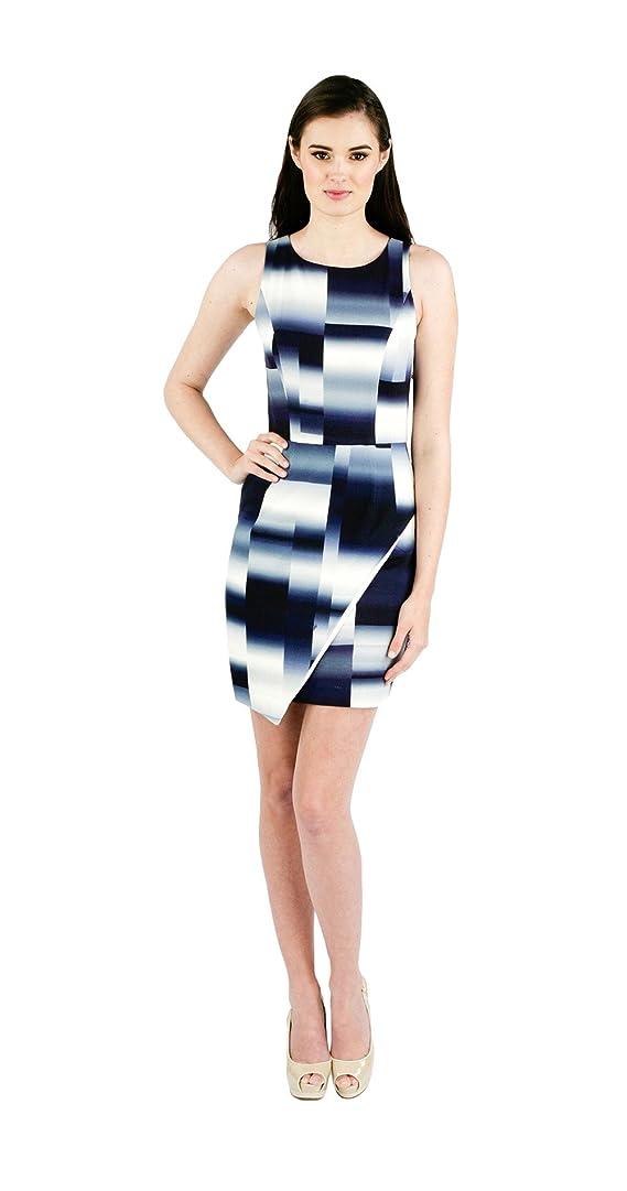 Trina Turk Summit Dress