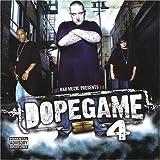 echange, troc Dope Game - 4