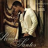 Formula Vol. 2 (Deluxe Edition)