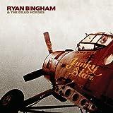 echange, troc Ryan Bingham & Dead Horses - Junky Star