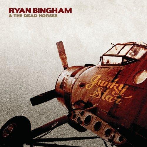Ryan Bingham, Junky Star