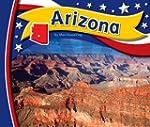 Arizona (StateBasics)