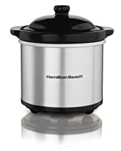 Hamilton Beach Party Food Warmer