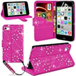 Baba Essentials 4u� Diamond Wallet Ap...