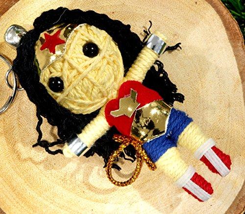wonder-woman-voodoo-doll-keyring-keychain