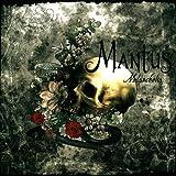 Melancholia (Limited 2CD Digibook Edition)