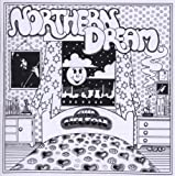 Northern Dream by BILL NELSON (2011-07-05)
