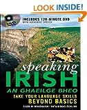 Speaking Irish: Take your language skills beyond basics