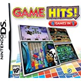 Game Hits! - Nintendo DS