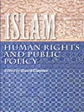 img - for Islam, Human Rights and Public Policy book / textbook / text book