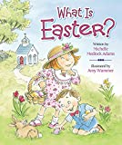 img - for What Is Easter? book / textbook / text book